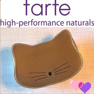 Tarte Cosmetic Bag
